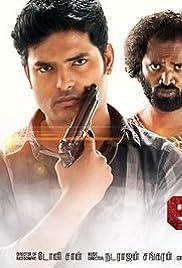 ##SITE## DOWNLOAD Moodar Koodam (2013) ONLINE PUTLOCKER FREE