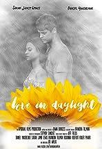 Love in Daylight
