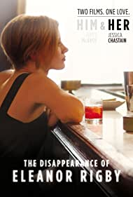 Jessica Chastain in The Disappearance of Eleanor Rigby: Him (2013)