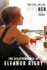 Primary photo for The Disappearance of Eleanor Rigby: Her