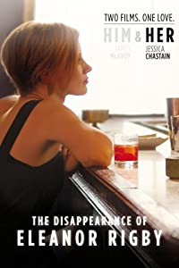 The best movies website watch The Disappearance of Eleanor Rigby: Her [640x480]