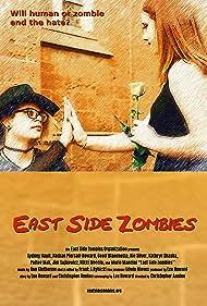 East Side Zombies (2021)