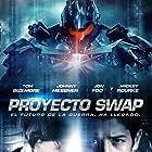 Swap (2016)