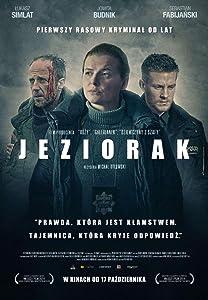 Full movie comedy download Jeziorak by Borys Lankosz [640x960]