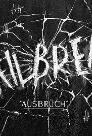 Jailbreak (2016) - IMDb