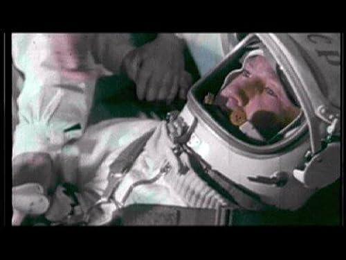 Fallen Idol: The Yuri Gagarian Conspiracy