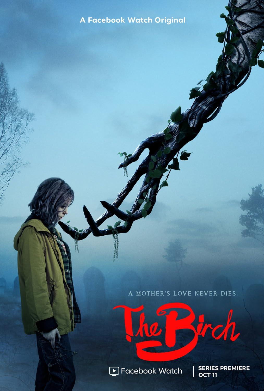 The Birch – Season 1