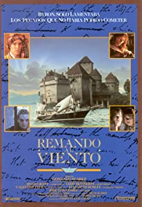 Movies list to watch Remando al viento Spain [XviD]