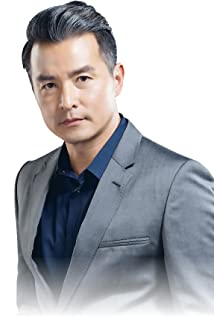 Christopher Ming-Shun Lee Picture