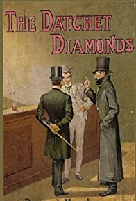 Primary photo for The Datchet Diamonds