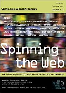 3gp full movie downloads free Spinning the Web by none [iPad]