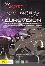 The Secret History of Eurovision