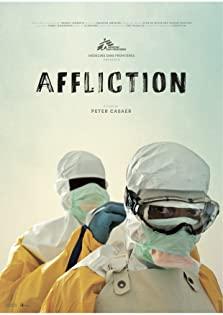 Affliction (I) (2015)