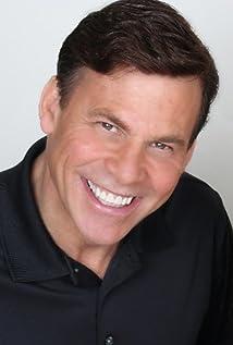 Jeffrey Corazzini Picture