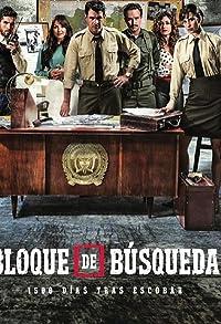 Primary photo for Bloque de Búsqueda