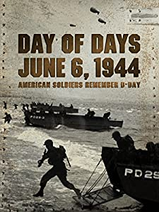 Best free download site movies Day of Days: June 6, 1944