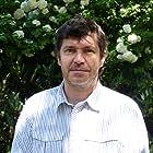 Pierre Schoeller in L'exercice de l'État (2011)
