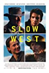 Meet the 2015 Sundance Filmmakers #7: John Maclean's 'Slow West' Puts a European Spin on the Western