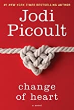 Primary image for Change of Heart