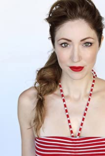 Irena Murphy Picture