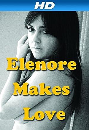 Where to stream Elenore Makes Love