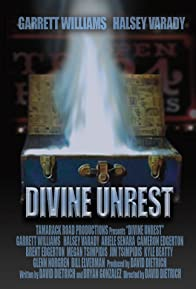 Primary photo for Divine Unrest