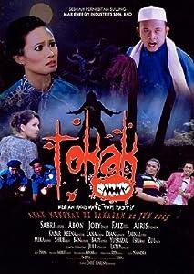 My movie downloads free Tokak Malaysia [2160p]