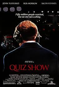 Ralph Fiennes in Quiz Show (1994)