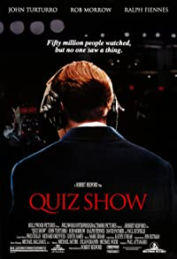 Primary photo for Quiz Show