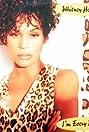 Whitney Houston: I'm Every Woman (1993) Poster