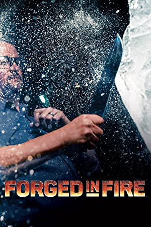 Forged-in-Fire-S07E33-Japanese-Ono-720p-HDTV-x264-CRiMSON-EZTV
