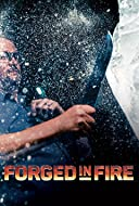 Man at Arms: Reforged (TV Series 2014– ) - IMDb