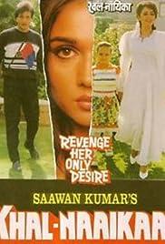 Khal-Naaikaa Poster