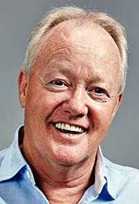 Primary photo for Keith Chegwin