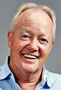 Keith Chegwin Picture