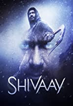 Ajay Devgn - IMDb