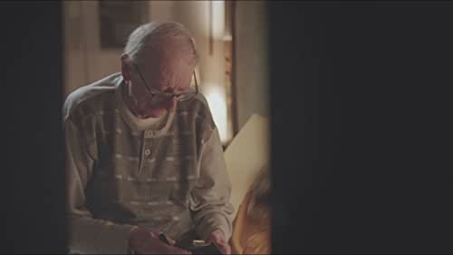 """Trailer of short movie """"Far East"""", directed by Cristina Puccinelli and starring Marcello Marziali, Pamela Villoresi and Michele Crestacci"""