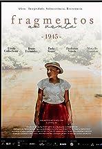 Fragmentos ao Vento: 1945