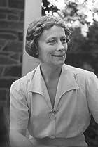 Margaret Suckley