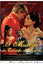 Primary image for The Mystery of Sintra
