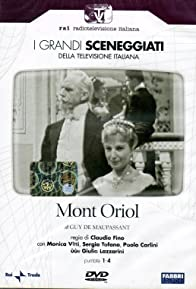 Primary photo for Mont-Oriol
