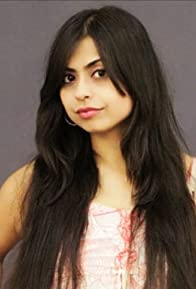 Primary photo for Komal Sachdeva