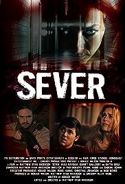 Sever (2018) 1080p