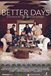 Producers of 'Better Days' issue statement on Berlinale withdrawal