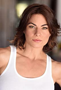 Traci Dinwiddie Picture