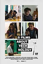 5 Films About Technology