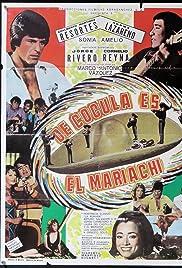 Download De Cocula es el mariachi (1978) Movie