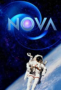 Primary photo for Nova