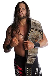 Primary photo for Lance Hoyt
