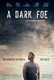 Oscar Cardenas in A Dark Foe (2020)